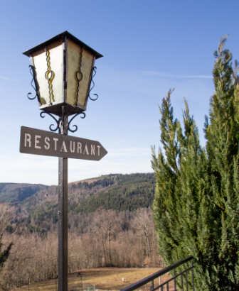 fleche-restaurant