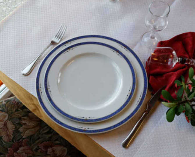 presentation-restaurant-haselbourg
