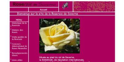 roseraie-saverne